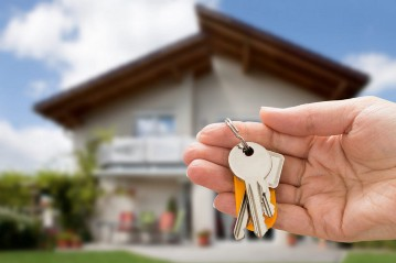 Problems Landlords Have Collecting Rent