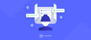 Beginner's Guide: How to start mining with minerstat