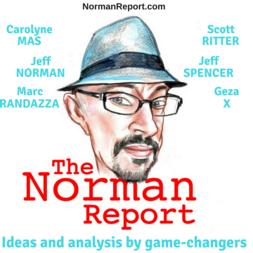 The Norman Report
