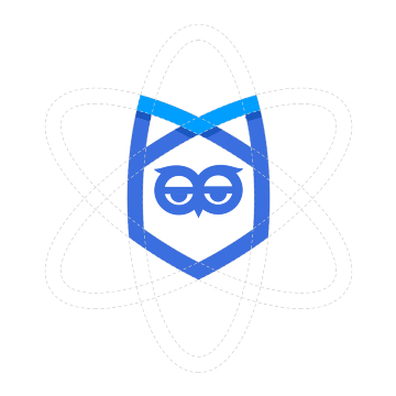 React Native Academy