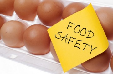 food_safety (1)