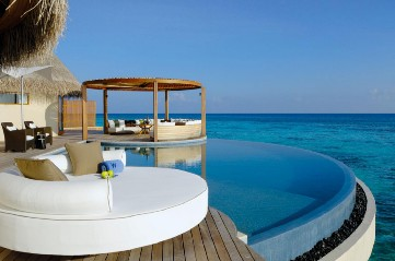 Create the Luxury Travel Content Your Customers Really Want to See