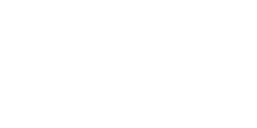 The Mind of Heads and Hands