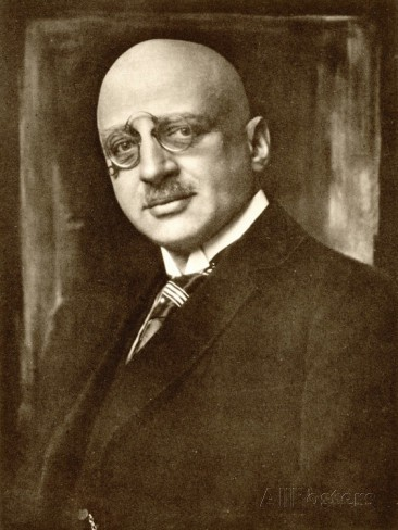 fritz haber The inventor was dr fritz haber, a german chemist born in poland in 1868 the invention was the separation of nitrogen from air, creating compounds such as ammonia, chlorine gas, and zyklon b of the gas chambers.
