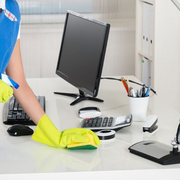 tips need experts swanson the cleaning office matt from cleaners