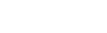 Upside Partnership