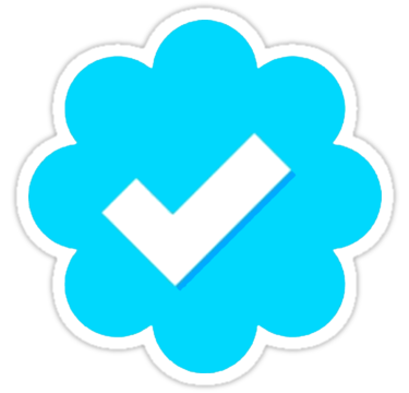 Daily Twitter Rundown How To Get Verified On Twitter Edition