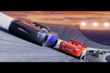 We've Got Free Cars 3 Activities for You!