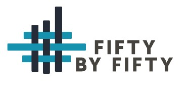 Fifty By Fifty: Employee Ownership News
