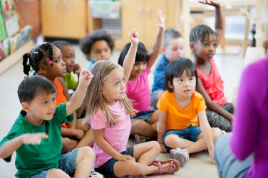 Social and Emotional Learning for English Learners
