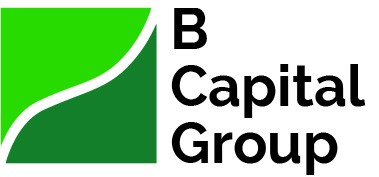 B Capital Group