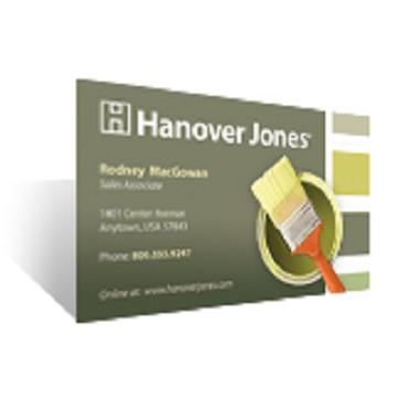 Business card printing chicago abc printing company medium business card printing chicago reheart Images