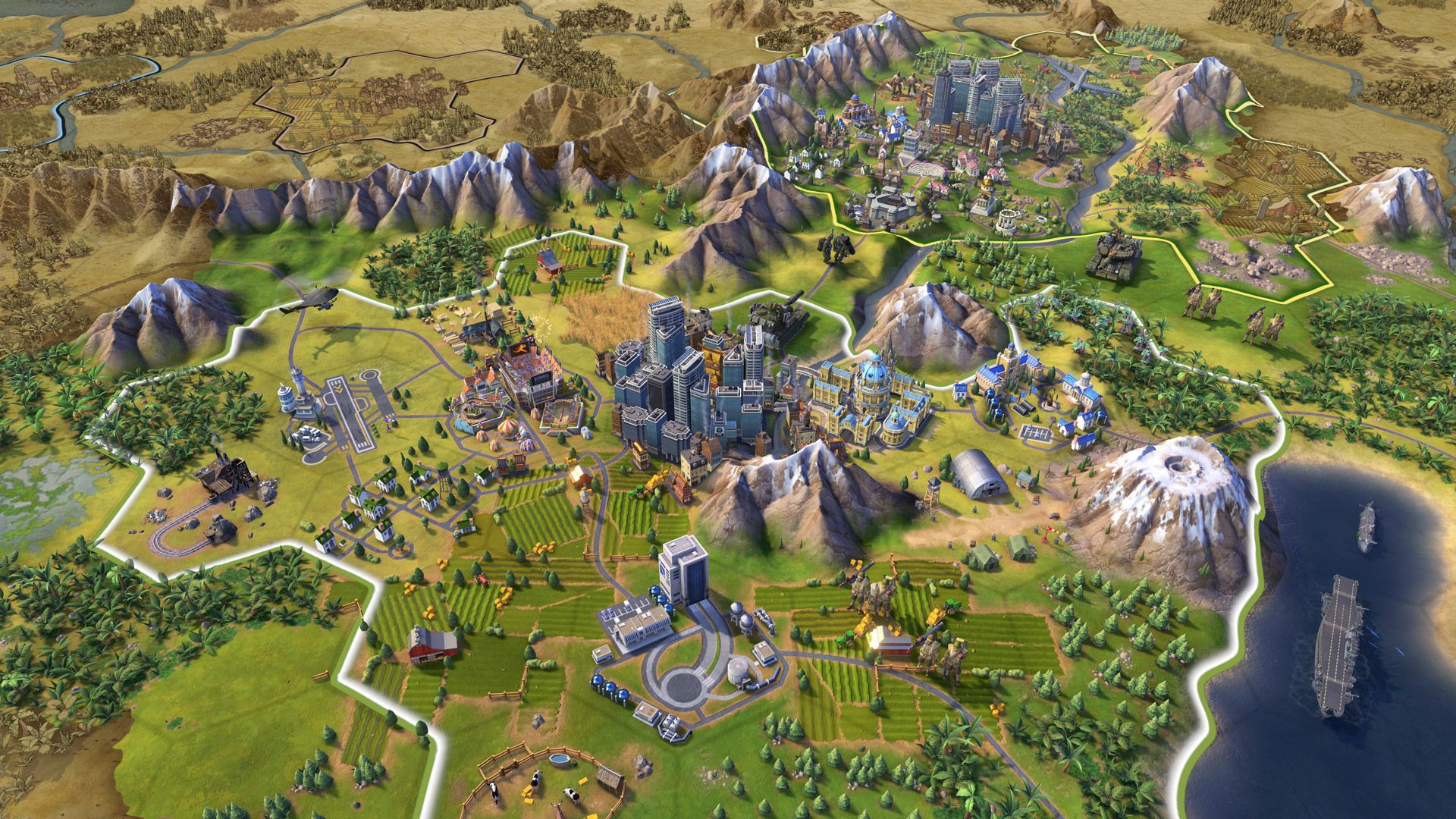 [Civilization VI](https://civilization.com/en-GB/)