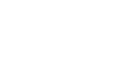 Decentralized Space Agency