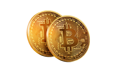 New to crypto? Check out Bitcoin For Beginners!