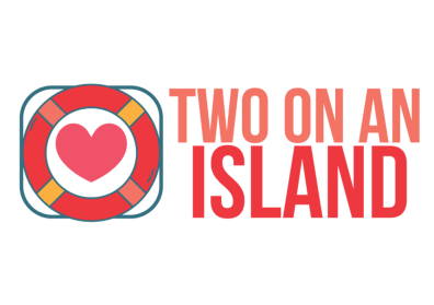 Two On An Island