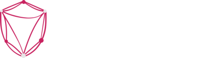 Data Science Brigade