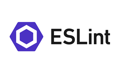 What Is ESLint, What Is Used For?