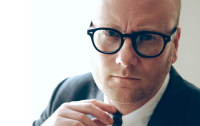 Are We Medicating True Selves Of Boys >> Interview Mike Doughty Author Of The Book Of Drugs Electric