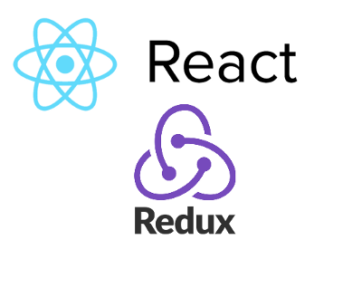 Why You Should Learn Redux for React