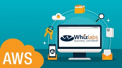 Top 5 Online Courses to Crack Amazon Web Service (AWS) Solutions
