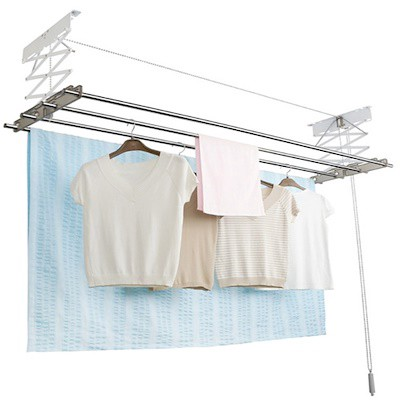 There Are Varieties Of Foldable Clothes Drying Racks Available In The  Market, So You Should Choose The Famous Suppliers To Purchase Excellent  Quality Cloth ...