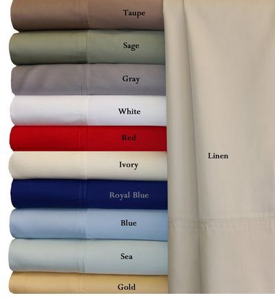 Best Bamboo Bed Sheets For Sale Review
