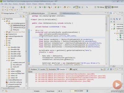Top 5 Courses to Learn Android for Java Programmers - By