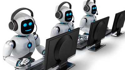 Chatbots for 2020? 17 Interesting Use Cases 5