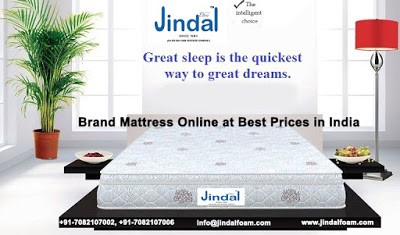 That Our Range Has Very Compeive Prices Whether You Have A Double Queen Or King Size Bed Can Find Comfortable And Relaxing Mattress For