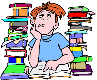 Exam stress is nothing 4 positive mind sets to motivate your children major factors of exam stress among children are altavistaventures Images