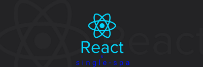 Migrating an Existing React Project