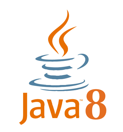 How did I get my Java SE8 Certification? – Gerardo Lopez Falcón – Medium
