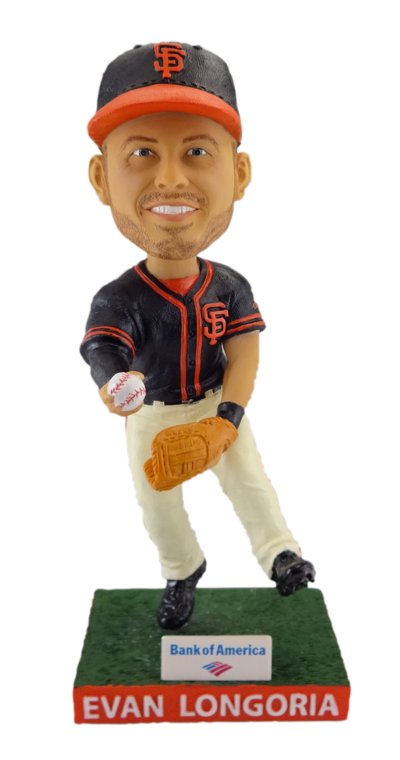 Sf giants promotions and giveaways 2019
