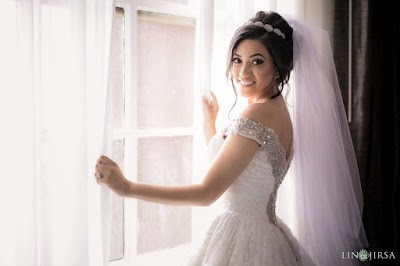 How To Find The Reliable Bridal Shops In Orange County