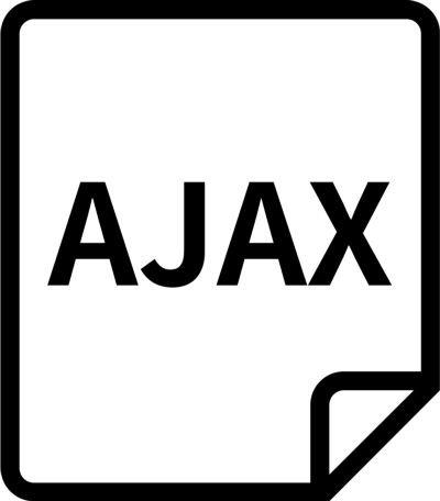 What is the importance of AJAX?