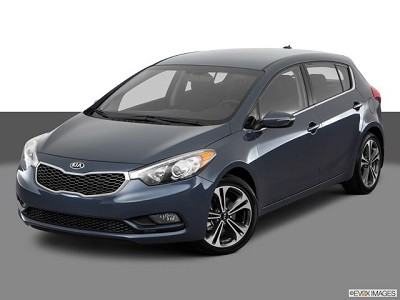 Take A Spin In The New 2016 Kia Forte5 In El Paso, TX, A Dynamic Ride That  Offers A Lot Of Noteworthy Amenities On The Inside. The Forte5 Has A  Hatchback ...