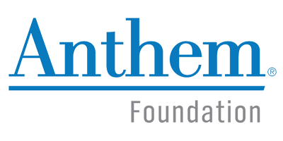 AnthemFoundation