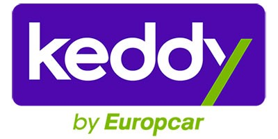 How To Rent A Car With Keddy Carla Medium