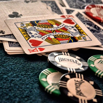 The Rules Are Quite Similar Most Game On Alternatif Poker 99 To Each Other With Minor Modifications