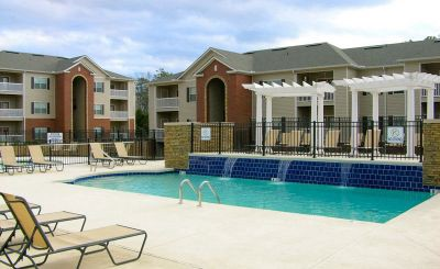 A Glimpse Of Apartments For Rent Dothan Al Jon89tussey Medium
