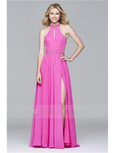 The Shopping For A Plus Size Prom Dresses Fifasafe00 Medium