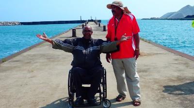 No equal opportunity to fish in lake michigan in gary indiana for Indiana fishing license age