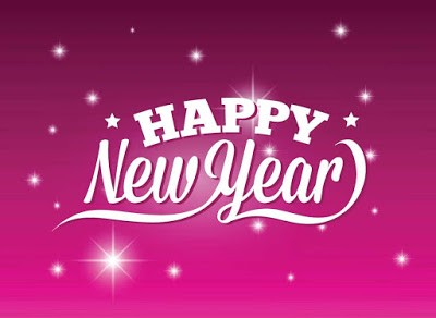 Upbeat new year greetings for wishing all friends dhruv glad new year greetings for wishing all friends along these lines on the off chance that you need to see and read the best and most flawless happy new year m4hsunfo