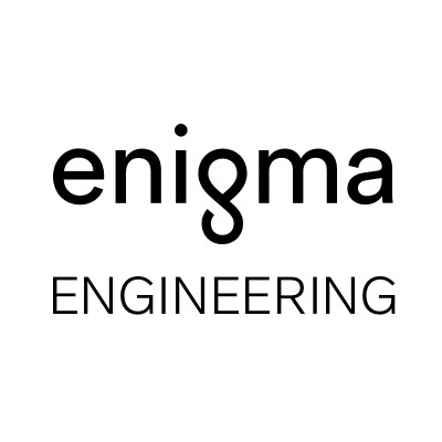 Enigma Engineering