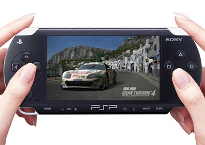 Image result for Handheld game console - Best game ever