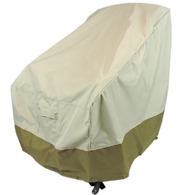 Heavy Duty And Fully Waterproof Savanna Patio Covers Are Your Solutions For  All Weather Protection. Fully Featured And Available In Many Sizes And  Shapes.