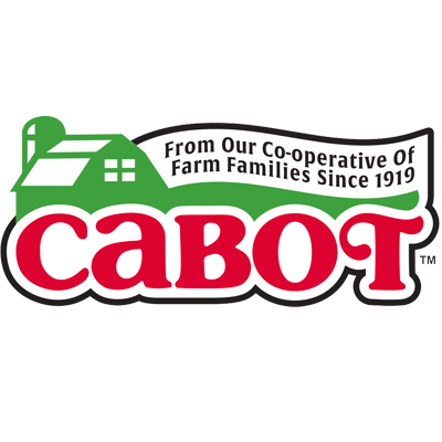 Director of Sustainability Jed Davis on Cabot Creamery\'s B ...
