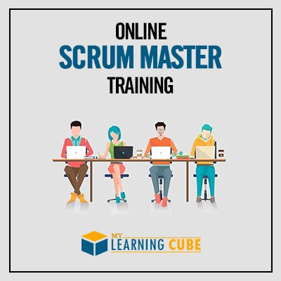 Online Scrum Master Certification Training | online courses at ...