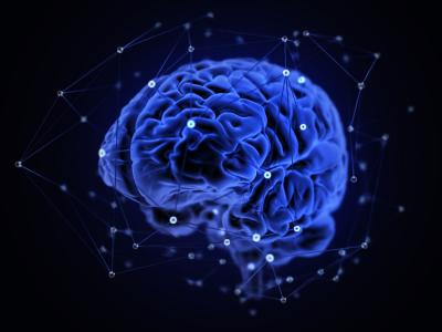3 Best Practices for Machine Learning